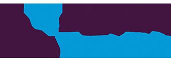 Novita Health Logo